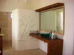 Image No.5-Maison / Villa de 4 chambres à vendre à Rodney Heights