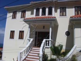 Image No.8-Maison / Villa de 4 chambres à vendre à Rodney Heights