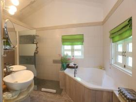 Image No.5-Maison de 5 chambres à vendre à Cap Estate