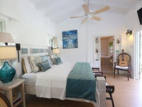 Image No.4-Maison de 5 chambres à vendre à Cap Estate