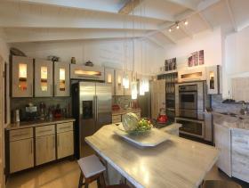 Image No.8-Maison de 5 chambres à vendre à Cap Estate