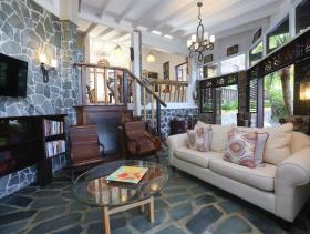 Image No.12-Maison de 5 chambres à vendre à Cap Estate