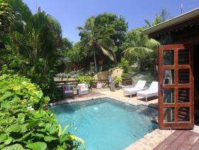Image No.15-Maison de 5 chambres à vendre à Cap Estate