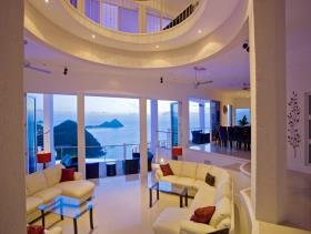 Image No.7-Maison / Villa de 6 chambres à vendre à Cap Estate