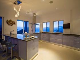 Image No.8-Maison / Villa de 6 chambres à vendre à Cap Estate