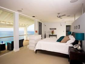 Image No.10-Maison / Villa de 6 chambres à vendre à Cap Estate