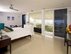 Image No.11-Maison / Villa de 6 chambres à vendre à Cap Estate