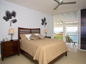 Image No.12-Maison / Villa de 6 chambres à vendre à Cap Estate