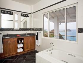 Image No.14-Maison / Villa de 6 chambres à vendre à Cap Estate