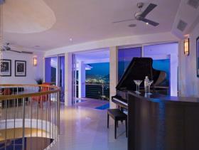 Image No.15-Maison / Villa de 6 chambres à vendre à Cap Estate