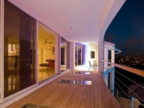 Image No.16-Maison / Villa de 6 chambres à vendre à Cap Estate