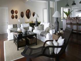 Image No.5-Maison / Villa de 3 chambres à vendre à Cap Estate