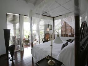 Image No.7-Maison / Villa de 3 chambres à vendre à Cap Estate