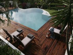 Image No.10-Maison / Villa de 3 chambres à vendre à Cap Estate