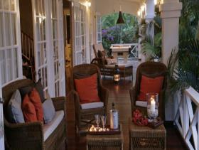 Image No.11-Maison / Villa de 3 chambres à vendre à Cap Estate