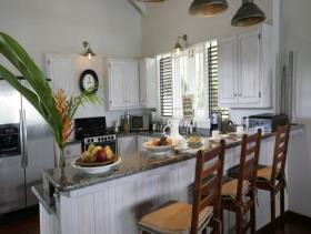 Image No.12-Maison / Villa de 3 chambres à vendre à Cap Estate