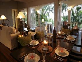 Image No.13-Maison / Villa de 3 chambres à vendre à Cap Estate