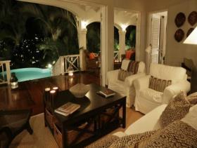 Image No.14-Maison / Villa de 3 chambres à vendre à Cap Estate