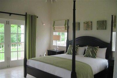 Bedroom-850x570