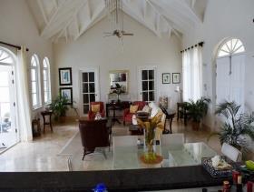 Image No.4-Maison / Villa de 4 chambres à vendre à Cap Estate