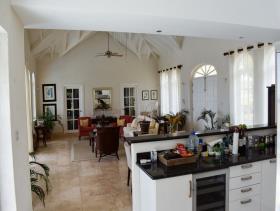 Image No.7-Maison / Villa de 4 chambres à vendre à Cap Estate