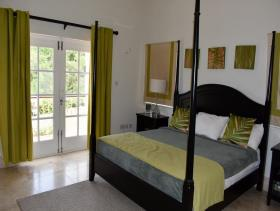 Image No.9-Maison / Villa de 4 chambres à vendre à Cap Estate