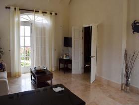 Image No.15-Maison / Villa de 4 chambres à vendre à Cap Estate