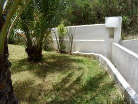 Image No.16-Maison / Villa de 4 chambres à vendre à Cap Estate