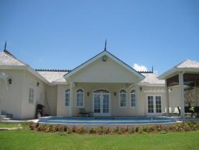 Image No.17-Maison / Villa de 4 chambres à vendre à Cap Estate
