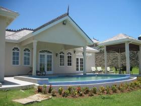 Image No.18-Maison / Villa de 4 chambres à vendre à Cap Estate