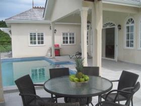 Image No.19-Maison / Villa de 4 chambres à vendre à Cap Estate