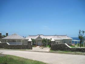 Image No.20-Maison / Villa de 4 chambres à vendre à Cap Estate