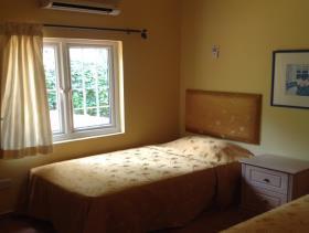 Image No.9-Villa de 4 chambres à vendre à Rodney Bay