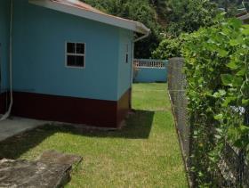 Image No.1-Maison de 2 chambres à vendre à Bonne Terre