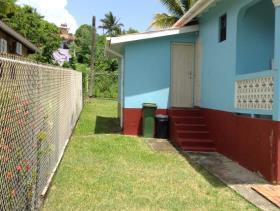 Image No.2-Maison de 2 chambres à vendre à Bonne Terre