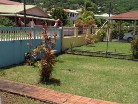 Image No.3-Maison de 2 chambres à vendre à Bonne Terre