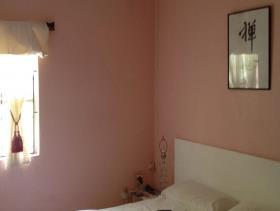 Image No.7-Maison de 2 chambres à vendre à Bonne Terre