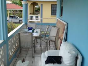 Image No.10-Maison de 2 chambres à vendre à Bonne Terre