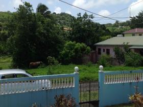 Image No.9-Maison de 2 chambres à vendre à Bonne Terre