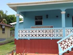 Image No.11-Maison de 2 chambres à vendre à Bonne Terre