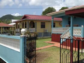 Image No.12-Maison de 2 chambres à vendre à Bonne Terre