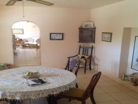 Image No.2-Maison / Villa de 3 chambres à vendre à Vieux Fort