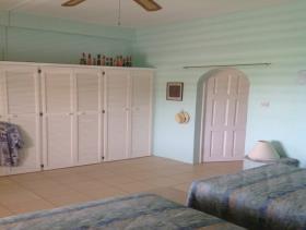 Image No.7-Maison / Villa de 3 chambres à vendre à Vieux Fort