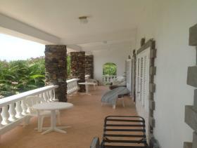 Image No.8-Maison / Villa de 3 chambres à vendre à Vieux Fort