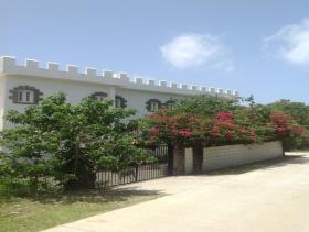 Image No.11-Maison / Villa de 3 chambres à vendre à Vieux Fort