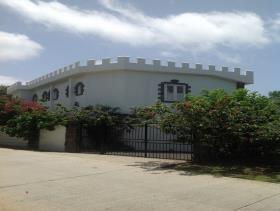 Image No.12-Maison / Villa de 3 chambres à vendre à Vieux Fort