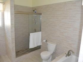Image No.8-Villa de 3 chambres à vendre à Cap Estate