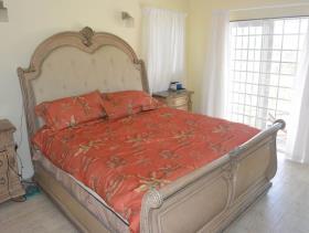 Image No.10-Villa de 3 chambres à vendre à Cap Estate