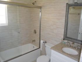 Image No.12-Villa de 3 chambres à vendre à Cap Estate