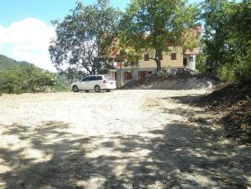 Image No.8-Terre à vendre à Marigot Bay